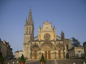 [Autres voyages/France] A la découverte de la Gironde 0213