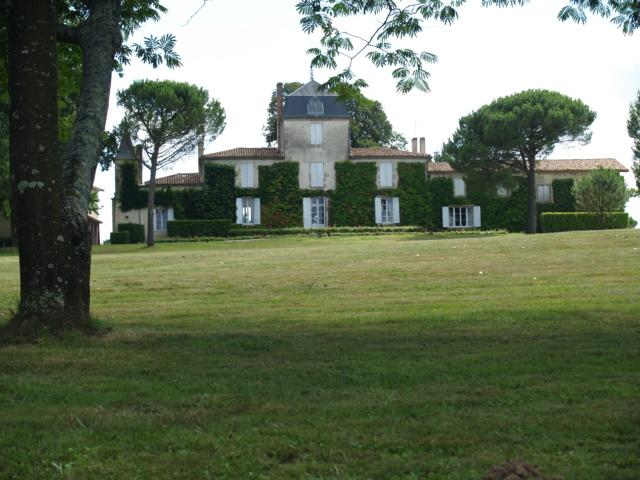 [Autres voyages/France] A la découverte de la Gironde 02810