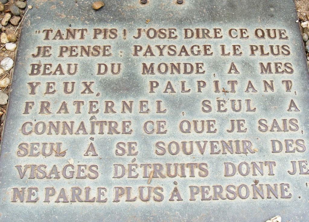 [Autres voyages/France] Saint Emilion Montbazillac ... la Gironde 03312