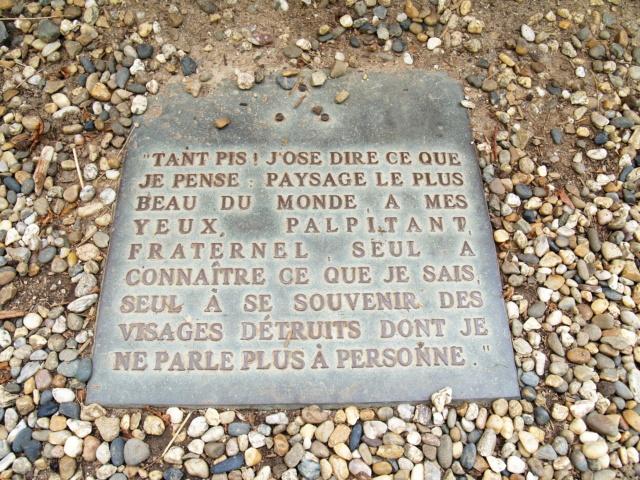[Autres voyages/France] A la découverte de la Gironde 03313