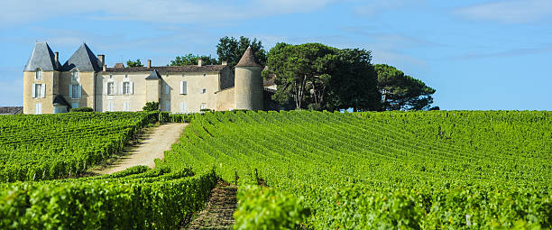 [Autres voyages/France] A la découverte de la Gironde 0412