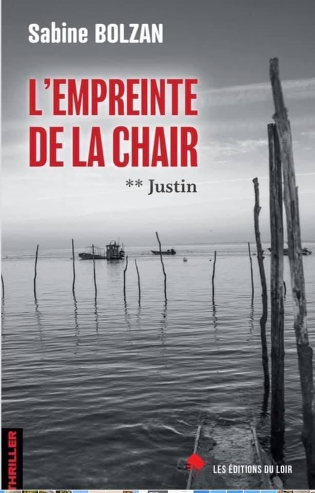 [Autres voyages/France] A la découverte de la Gironde 0511