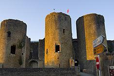 [Autres voyages/France] A la découverte de la Gironde 0910