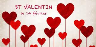 [Fêtes/Vœux] saint valentin Images13