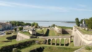 [Autres voyages/France] A la découverte de la Gironde Images19