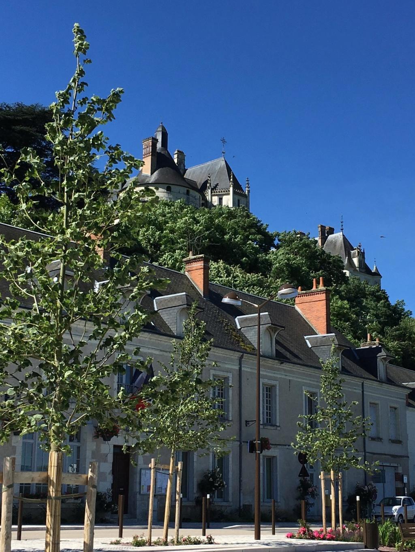[Autres voyages/France] voyage en Loir et Cher Img_0911