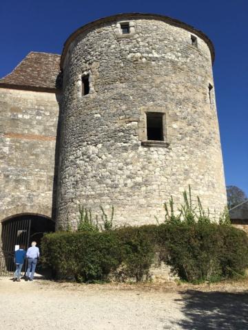 [Autres voyages/France] A la découverte de la Gironde Img_1217