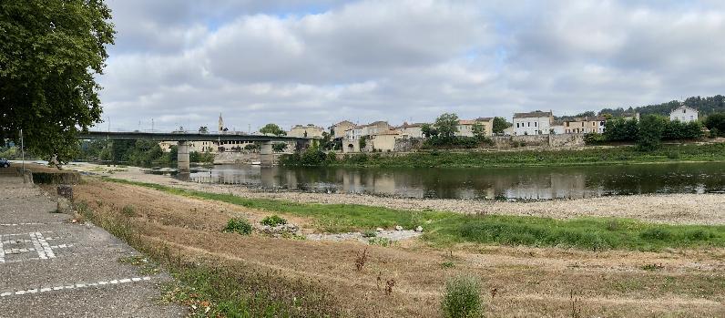[Autres voyages/France] Saint Emilion Montbazillac ... la Gironde - Page 2 Img_2013