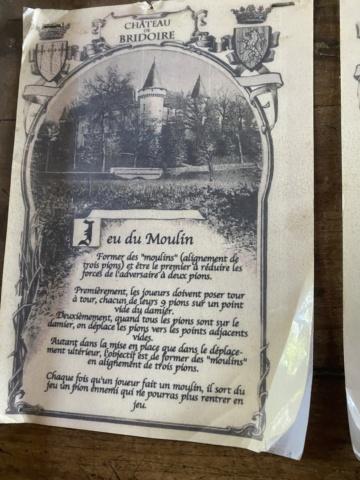 [Autres voyages/France] Dans le Périgord rouge Img_2411