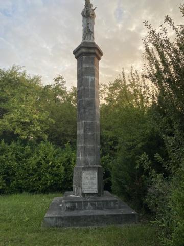 [Autres voyages/France] A la découverte de la Gironde Img_2519