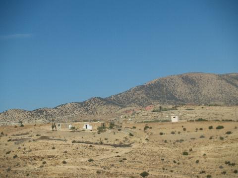 le confinement dans les campings au Maroc avril 2020 P9040410