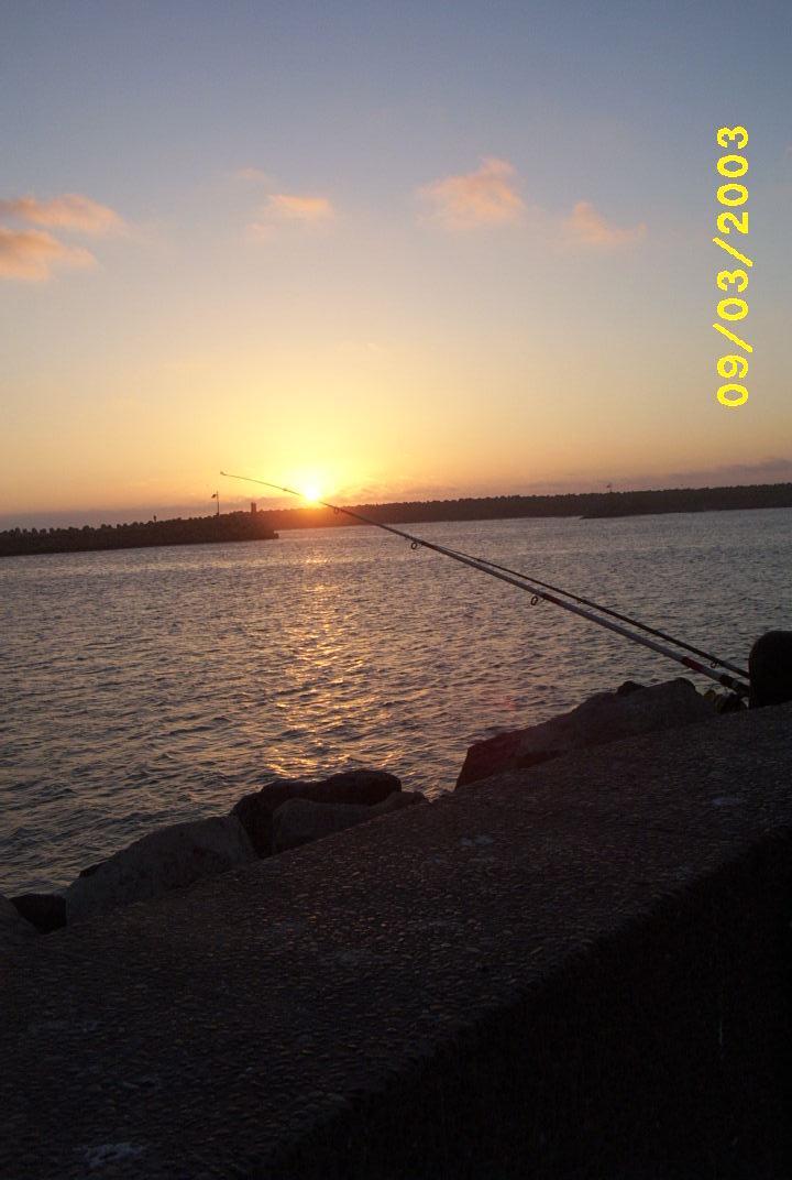 [nos beaux pays : la France, le Maroc et .....  le Monde] Couchers de soleil - Page 4 Photo_10