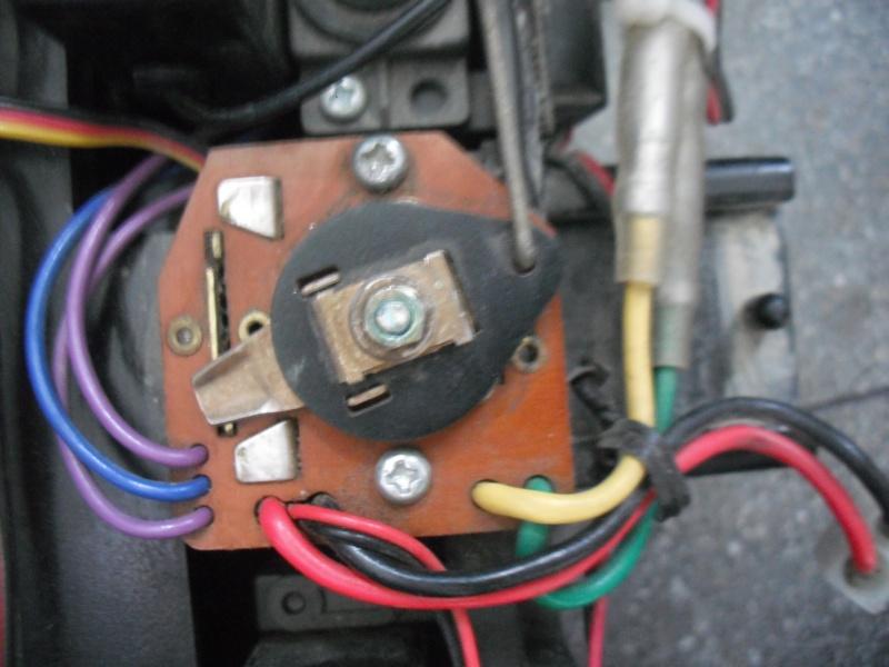 aide calibration tritronic Dscf0212