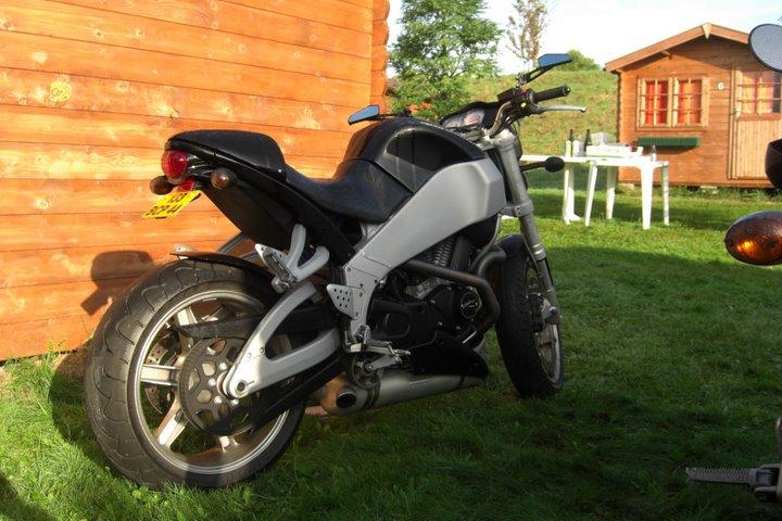[Edouard] Black XB9S 2003 Cimg2911