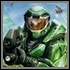 - Halo : Combat Evolved -