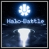 - Halo-Battle -