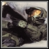 - Halo Graphic Novel -