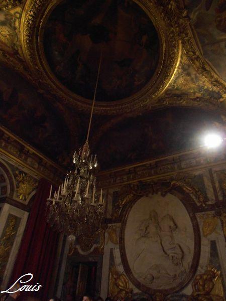 Nuit des Musées 2012 20_sal10