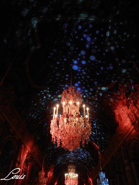 Nuit des Musées 2012 22_gal10