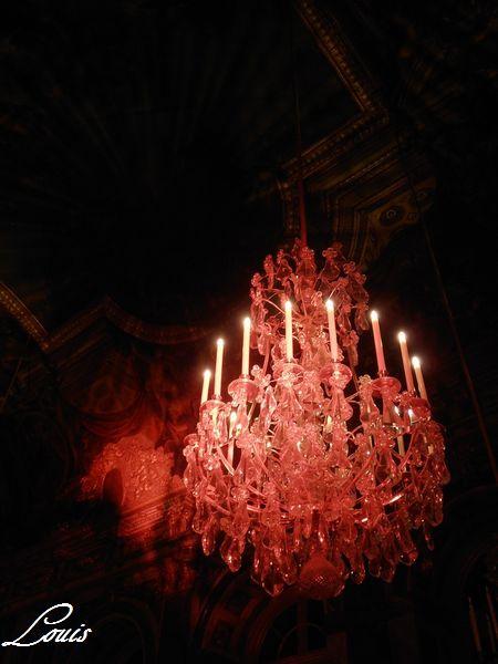 Nuit des Musées 2012 23_gal10