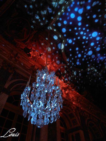 Nuit des Musées 2012 24_gal10