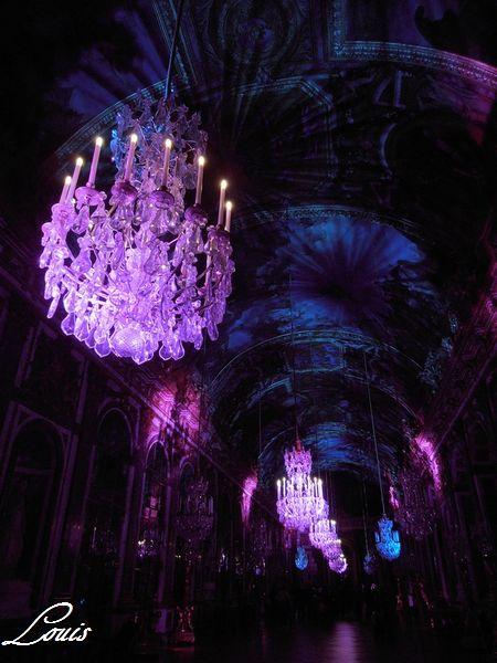 Nuit des Musées 2012 25_gal10