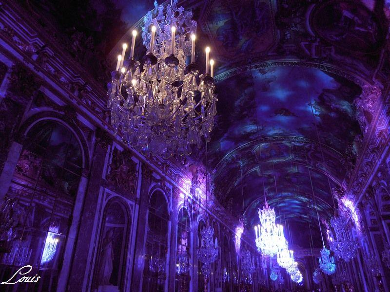 Nuit des Musées 2012 26_gal10