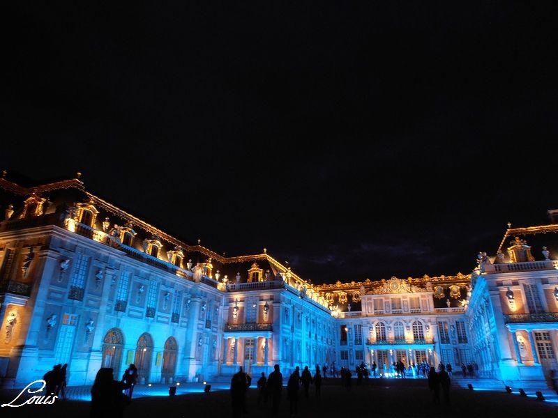 Nuit des Musées 2012 2_cour10