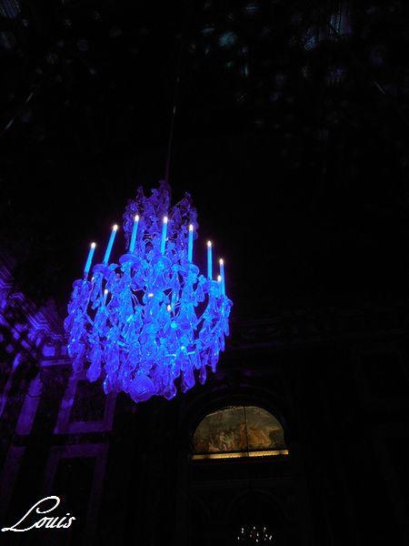 Nuit des Musées 2012 37_gal10