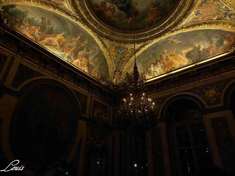 Nuit des Musées 2012 38_sal10