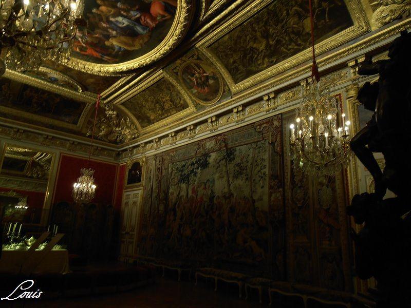 Nuit des Musées 2012 46_ant10