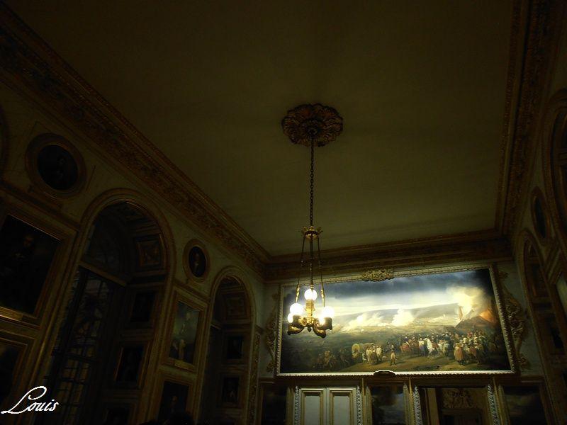 Nuit des Musées 2012 50_sal10