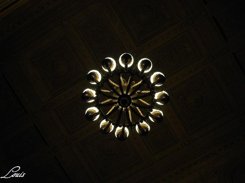 Nuit des Musées 2012 55_esc10