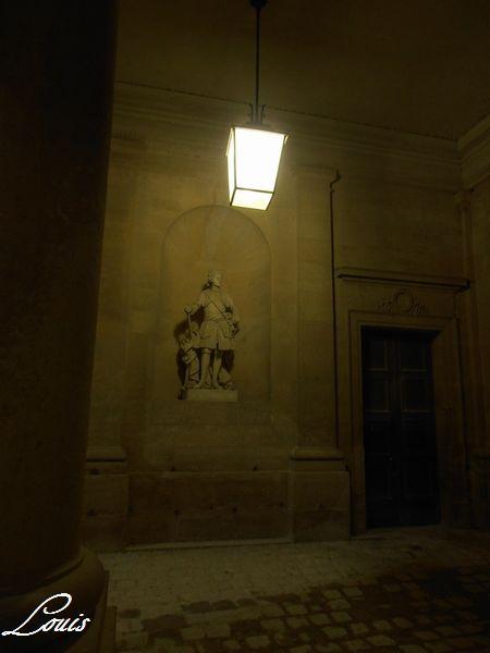 Nuit des Musées 2012 57_pas10
