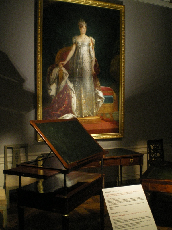 Exposition Remeubler Versailles - Page 3 Expo_m13