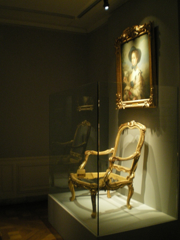 Exposition Remeubler Versailles - Page 3 Expo_m17