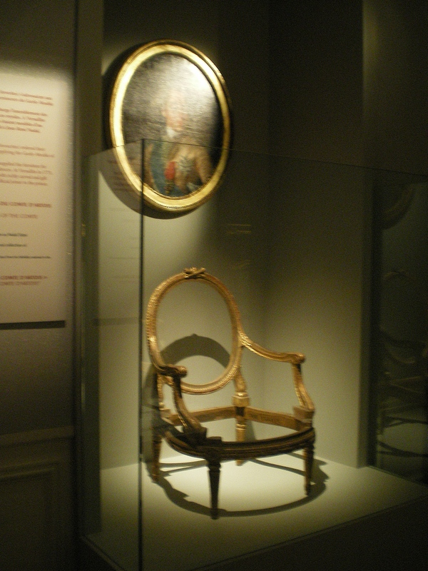 Exposition Remeubler Versailles - Page 3 Expo_m18
