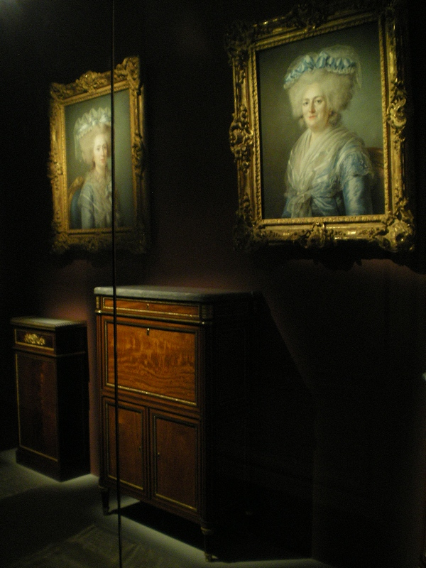 Exposition Remeubler Versailles - Page 3 Expo_m19
