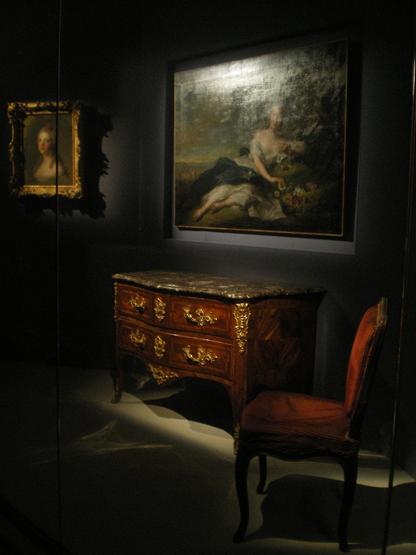 Exposition Remeubler Versailles - Page 3 Expo_m20
