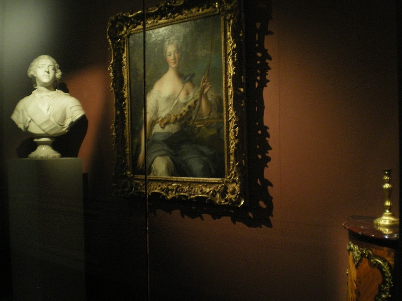 Exposition Remeubler Versailles - Page 3 Expo_m21