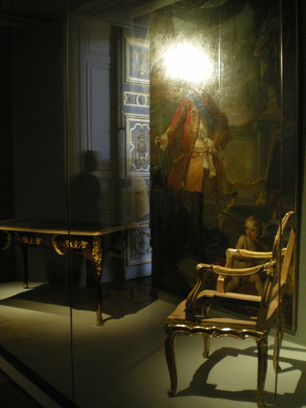 Exposition Remeubler Versailles - Page 3 Expo_m22