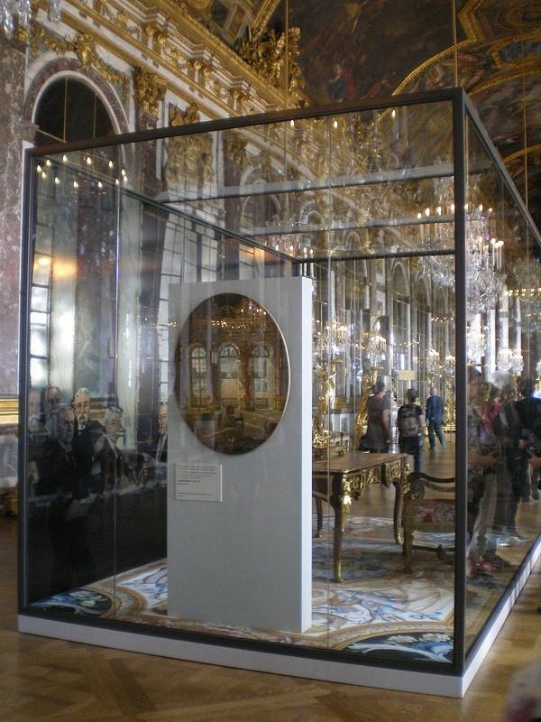 Exposition Remeubler Versailles - Page 4 Galeri10