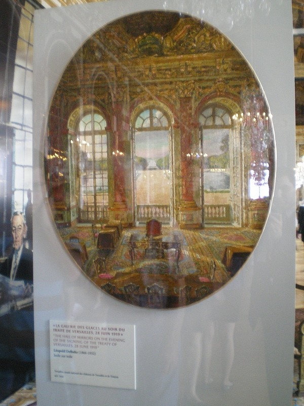 Exposition Remeubler Versailles - Page 4 Galeri11