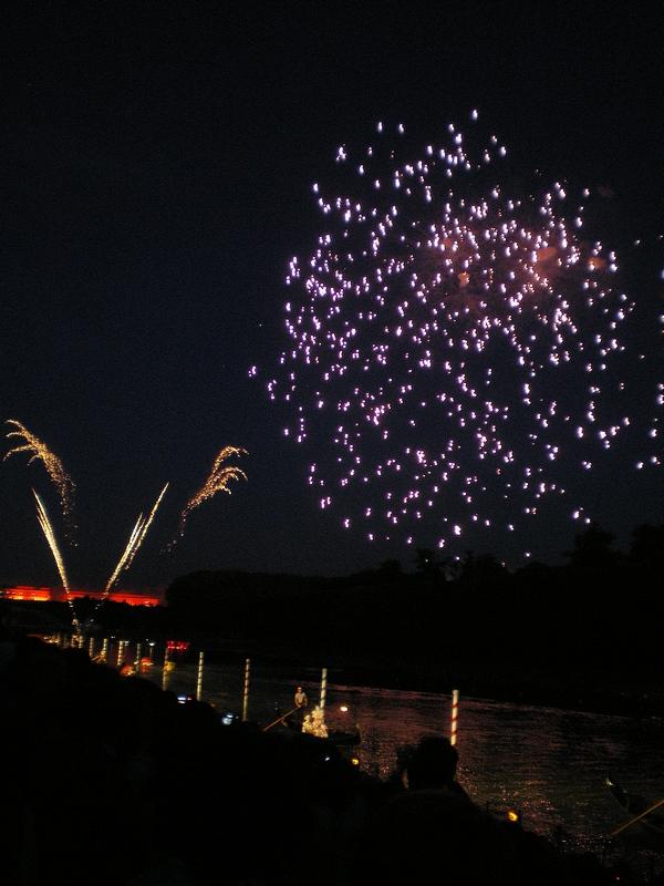 Les fêtes vénitiennes au château de Versailles Imgp4117