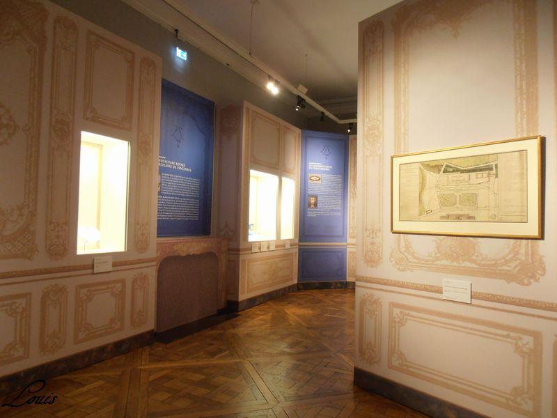 Exposition Charles-Nicolas Dodin  P5160011
