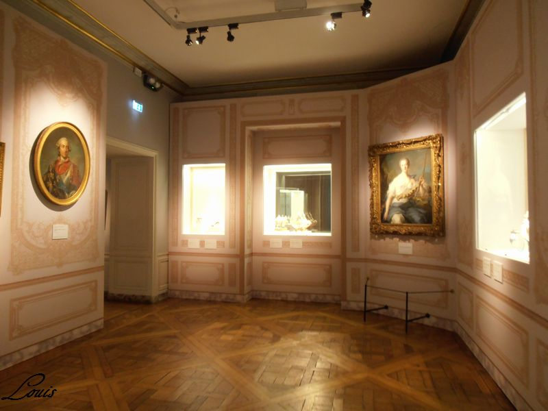 Exposition Charles-Nicolas Dodin  P5160012
