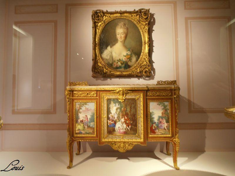 Exposition Charles-Nicolas Dodin  P5160014