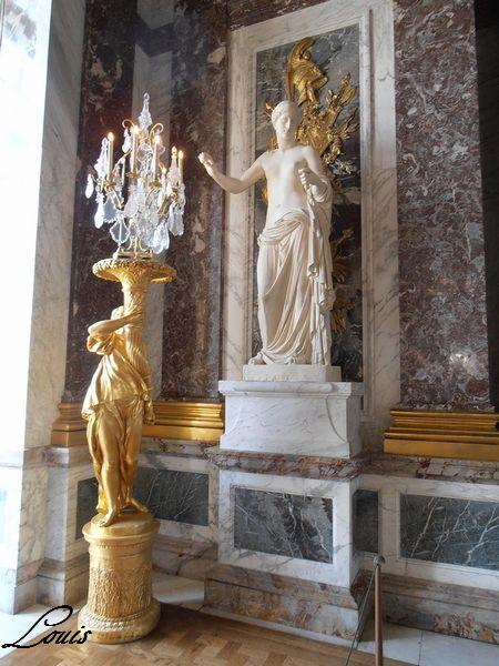 Exposition Versailles et l'Antique (2012)  Pa250110