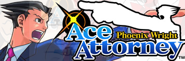 Phoenix Wright:Ace Attorney:Le RPG