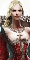 ▬ Assassin's Creed Brotherhood :: Lucrez10